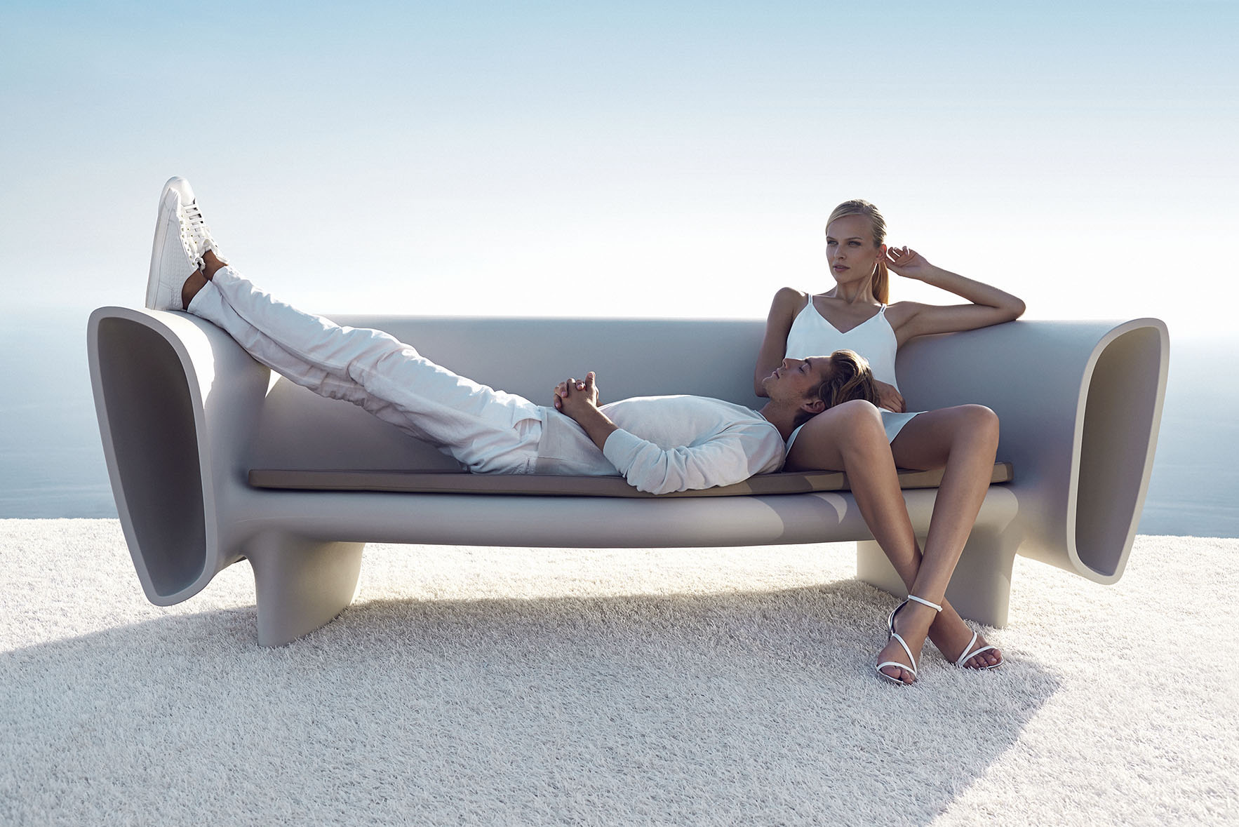 muebles-jardin-diseño-sofa-bumbum-eugeniquitllet-vondom