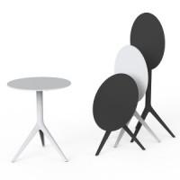 Mesas comedor - Cóctel