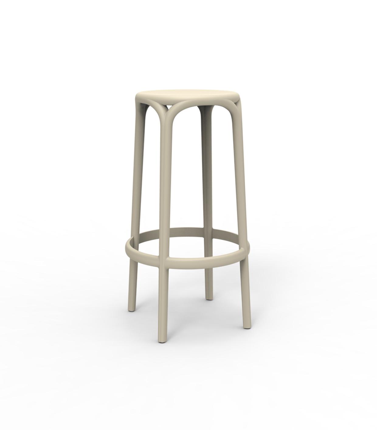 Alquiler Muebles Idea Creativa Della Casa E Dell Interior Design # Muebles Merkamueble Dodro