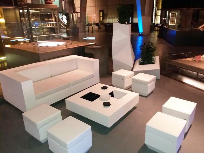 Eventos-Muebles-Diseño-Vondom
